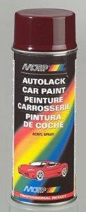 Motip 41500 Peinture combinée pour voitures