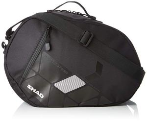 SHAD X0IB36 Inner Bag SH36 Noir