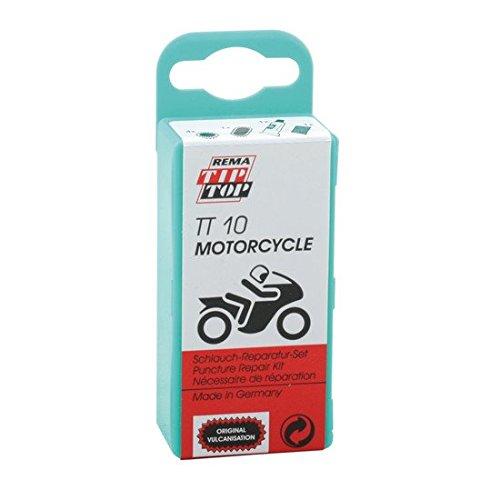TIP TOP 5064209 Kit de Réparation TT 10 Motos à Suspendre