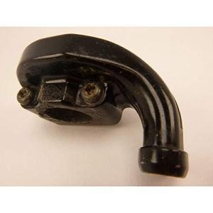 TIRAGE DE GAZ 250 KXF – 2009-2010 – 2011-2012 – N°6948