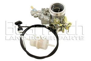 Weber BR 2238W Carburateur Assembly