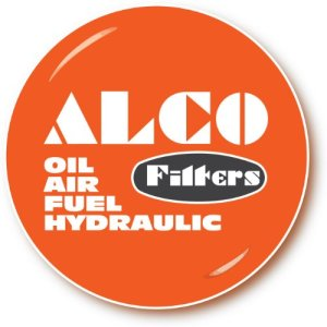 Alco Filter MD-413 Filtre à carburant