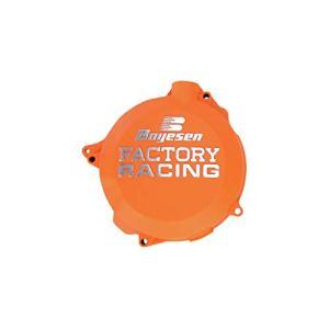Boyesen Cc41ao Factory d'embrayage–Orange