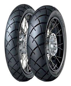 Dunlop Pneu 140/8017TrailMax (RR) 69H