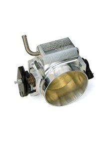 Fast Electronics 54102 102mm Throttle Body – LSX (Cable Drive)