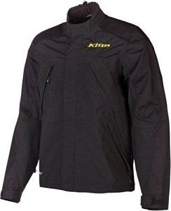 KLIM Traverse pour homme On-road Moto vestes