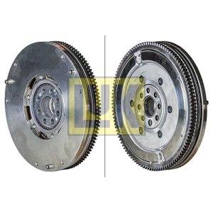 LuK 415 0068 10 Volant moteur