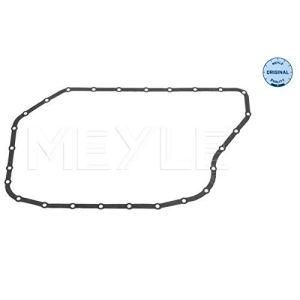 Meyle 1001390001Joint de carter d'huile boîte automatique