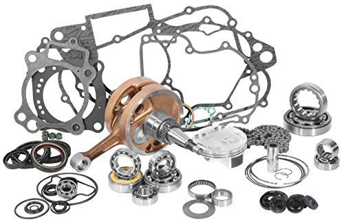 Clé Lapin 0903–0964complet moteur Rebuild kit dans une boîte Wr101–024