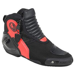 Dainese Dyno D1 Shoes Chaussures Moto