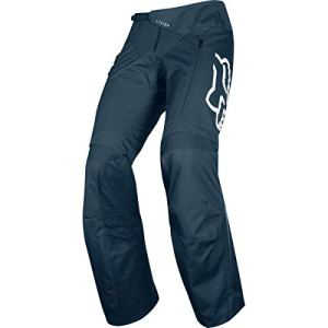 Fox Legion Ex Pant Navy