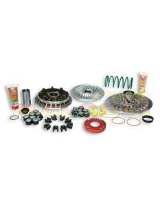 Motodak kit Over Range malossi Yamaha t-Max 530