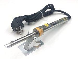 Réparation plastique Fer à souder SK60.0 60W réglable Soudage de plastiques