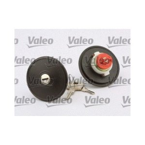 Valeo 247502 Bouchon, réservoir de carburant