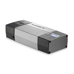 Waeco Perfect Charge mcp-2901207–Mobiles de 12V Chargeur de batterie, chargeur de batterie 12V, 7Amp, 8étages pour