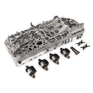 CVT Transmission Valve Body Replacement 1693701106 Convient pour Classe A CLASSE B 2004-2011