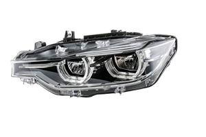 HELLA 1EX 012 102-961 Projecteur principal – LED – 12V – droite