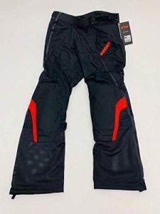 Mans Trousers 981031655 Pantalon pour homme compatible avec Ducati Summer 2 Taille L