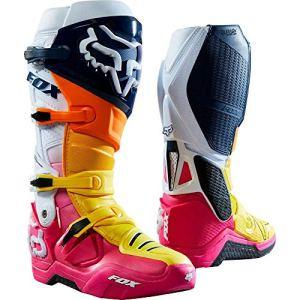 Shoes Fox Instinct 2.0 Idol A1 Multi 10 (284Mm)