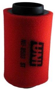 Uni Filter NU-8503ST Filtre à air 2 étapes
