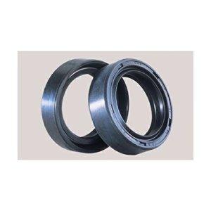 Compatible avec/Remplacement pour 250 400 650 BURGMAN -JOINTS SPYS FOURCHE 41 mm-640095