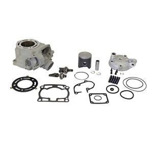 Kit cylindre-piston ATHENA Ø58mm 144CC Kawasaki KX125