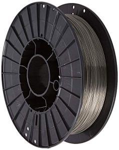 Telwin 802978Bobine fil fourré pour soudure, 0.8mm, 3kg