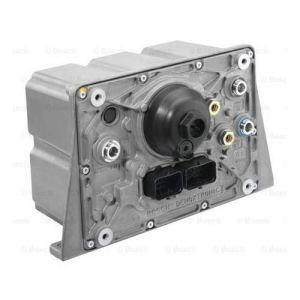 Bosch 0 444 010 033 Module d'alimentation, Injection d'urée
