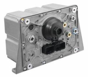 Bosch 0444010006Module de soutien, urinaire Injection de carburant