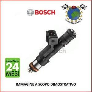 Bosch 0986 435 205 Injecteur