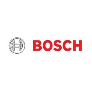 Bosch 204125754 Servofrein