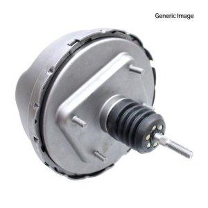 Bosch 204125830 Servofrein