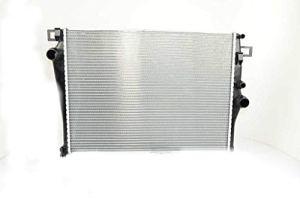 BSG 60-520-043 Radiateur de refroidissement
