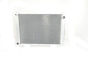 BSG 75-520-001 Ac Radiateur