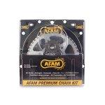 DC AFAM 01498200acier Kit