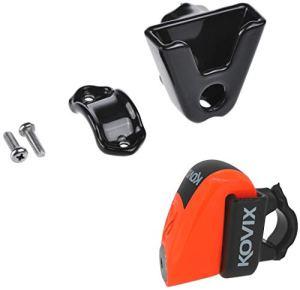 KOVIX kh-v9Accessoires Support Bloque-Disque pour kal 6