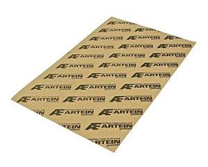 Papier d'étanchéité universel 300 x 450mm épaisseur 0,30mm 120 Grade C