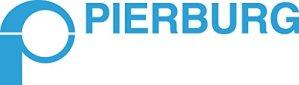 PIERBURG 7.24807.43.0 Pompe à Vide
