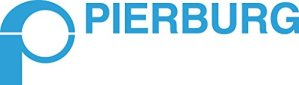 PIERBURG 7.24807.48.0 Pompe à Vide