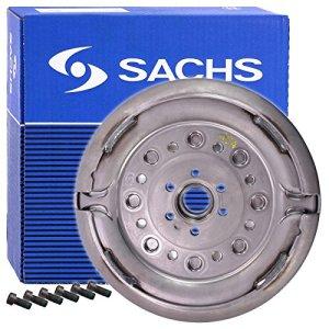 Sachs 2294 001 091 Volant moteur