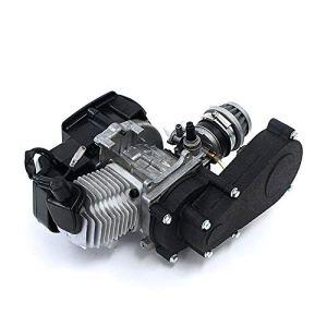 VK Parts 3700944414716 Moteur