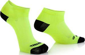 Acerbis Socken MX Sport