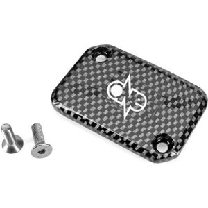 Couvercle de maître cylindre One scooter MBK 50 Spirit 2004 – 2012 Neuf
