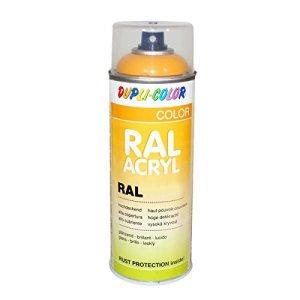 Dupli Color 453137 Vernis/laque RAL