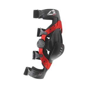 EVS Knee Brace Axis Sport Black M