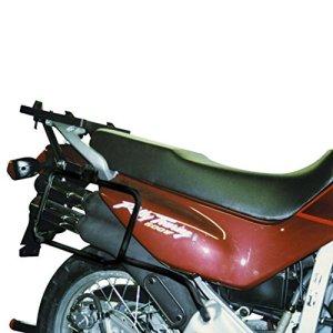 GIVI PL131 Sécurité et Assistance en Cas de Panne Portav Lat Honda 600 Transalp