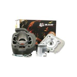 Kit cylindre MALOSSI 70cc Sport pour pour SYM Jet Euro II 50