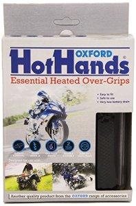 Oxford Moto wrap-around Hot Hands (OF694)