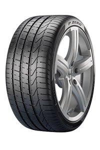 Pirelli P Zero – 355/25/R21 107Y – F/A/75 – Pneu été