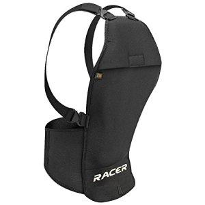 Racer Protecteur pour le Dos XL noir